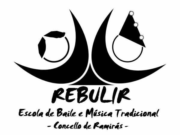 REBULIR[1].jpg